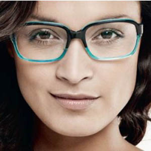fashion trends, eyeglasses montreal