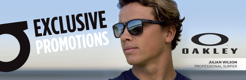 Oakley sale, summer sale on sunglasses, Oakley sunglasses discount